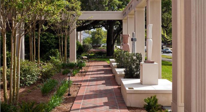 Historical Society & Riverside Avondale Preservation Award Winner